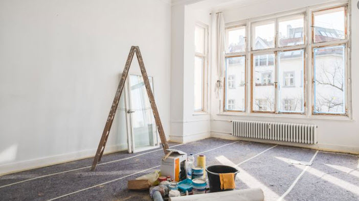 Little Things That Can Be Done To Get Better Value for Your Home